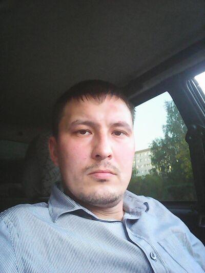 Фото мужчины Игорь, Набережные челны, Россия, 36