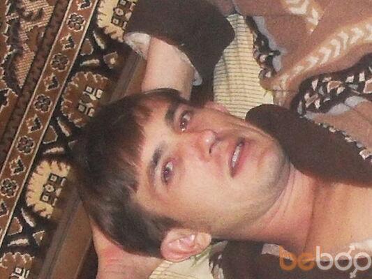 Фото мужчины саша, Волгоград, Россия, 34