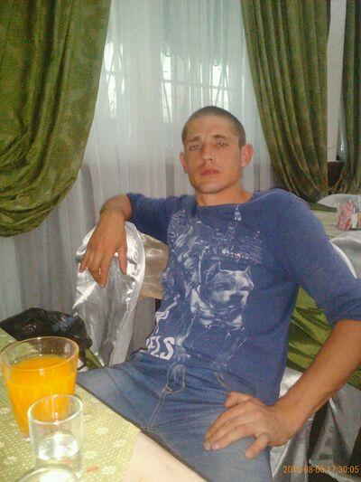 Фото мужчины Денис, Киржач, Россия, 30