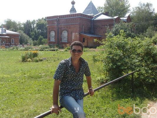 Фото мужчины kem41, Москва, Россия, 48