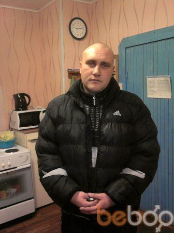 Фото мужчины жорик, Ленинск-Кузнецкий, Россия, 38