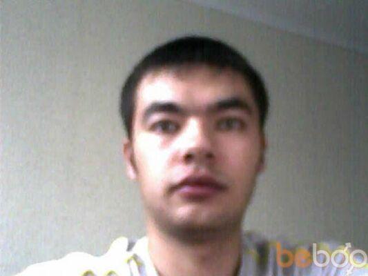 Фото мужчины rol23, Пышма, Россия, 38
