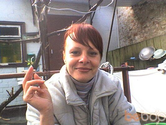 Фото девушки киця, Кременчуг, Украина, 36