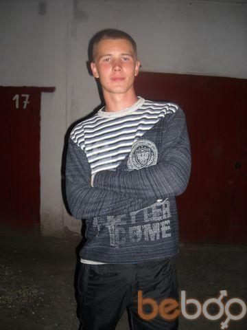 Фото мужчины svoboden, Челябинск, Россия, 36