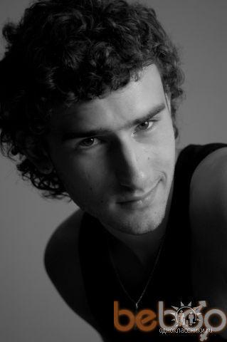 Фото мужчины Андрей, Тирасполь, Молдова, 32