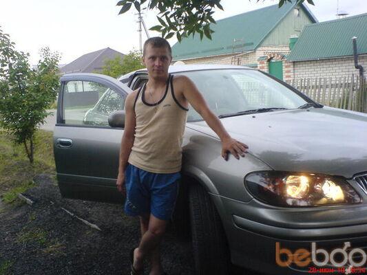 Фото мужчины vladimir, Невинномысск, Россия, 34