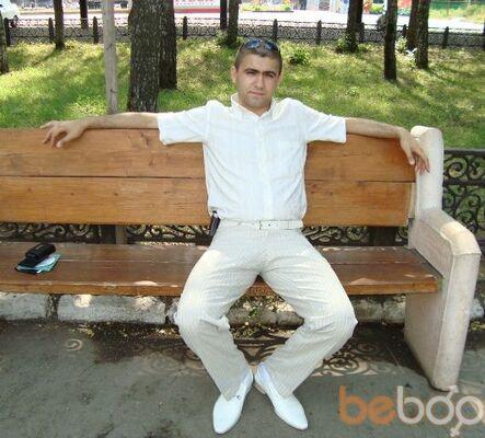 Фото мужчины Khan, Тула, Россия, 31