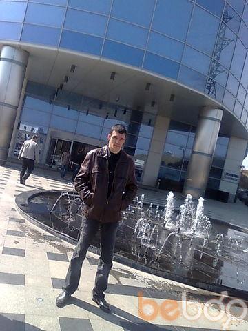 Фото мужчины 12345, Бричаны, Молдова, 33