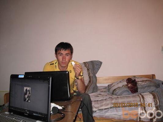 Фото мужчины friend3x, Андижан, Узбекистан, 34