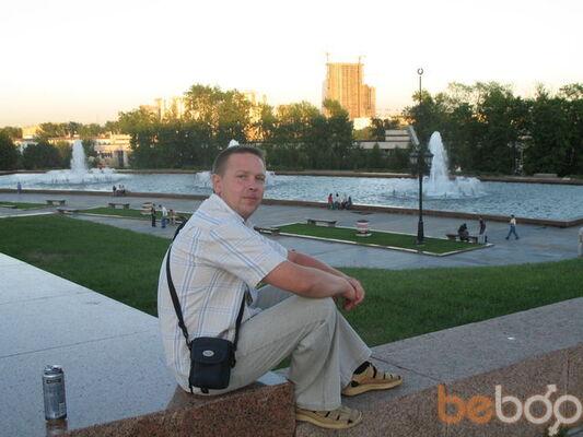 Фото мужчины sanmas, Киров, Россия, 37