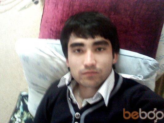 Фото мужчины Romeo, Душанбе, Таджикистан, 31