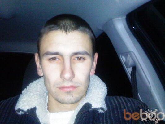 Фото мужчины Timja, Козин, Украина, 36