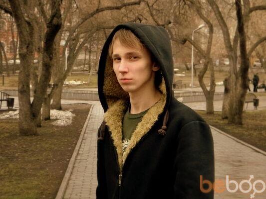 Фото мужчины Матвей, Пермь, Россия, 26