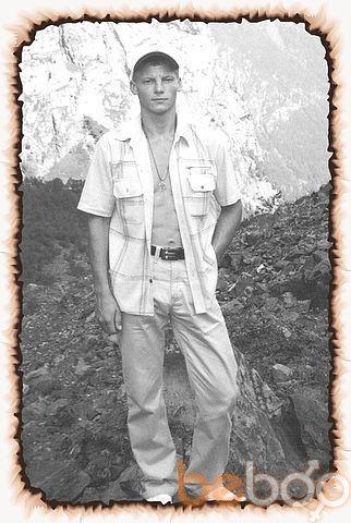Фото мужчины wwwwwvv, Ангарск, Россия, 34