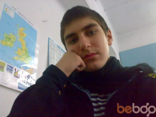 Фото мужчины Arkanit, Херсон, Украина, 25