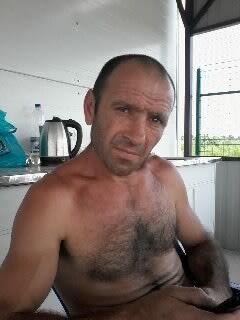 Фото мужчины владимир, Шахты, Россия, 39
