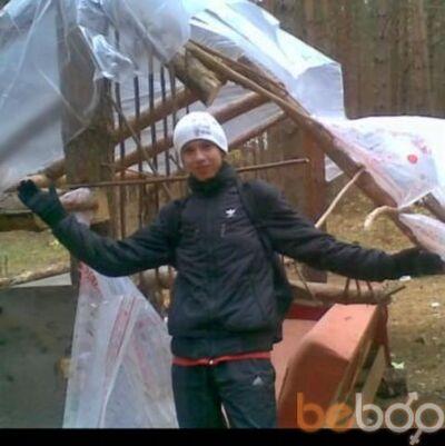 Фото мужчины syobka, Набережные челны, Россия, 24