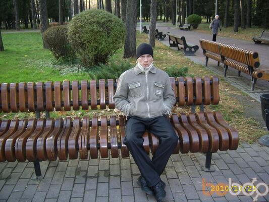 Фото мужчины Alexeji, Минск, Беларусь, 32