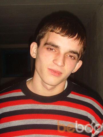 Фото мужчины timoha, Жодино, Беларусь, 30