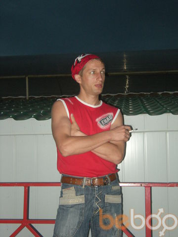 Фото мужчины Sereojenica, Кишинев, Молдова, 38