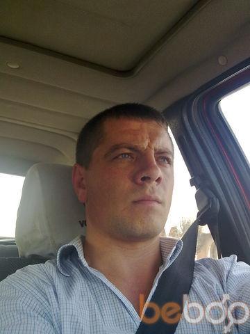 Фото мужчины aghent, Москва, Россия, 37