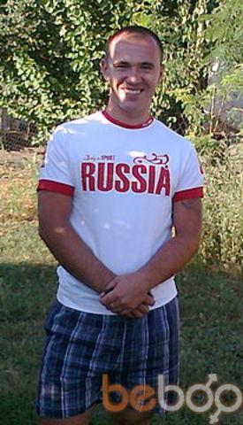 Фото мужчины povar2vo, Краснодар, Россия, 34