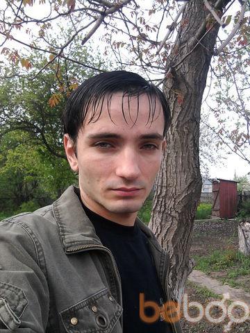 Фото мужчины vova77777, Мариуполь, Украина, 30