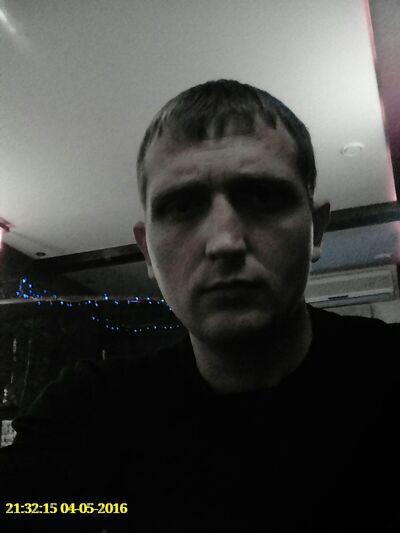 Фото мужчины кирилл, Шахты, Россия, 29