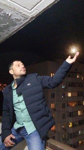 Знакомства Новороссийск, фото мужчины Дмитрий, 32 года, познакомится для флирта, любви и романтики, cерьезных отношений