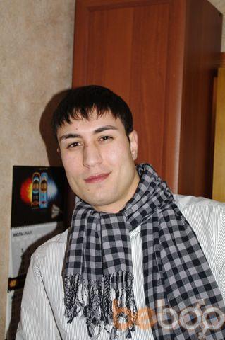 Фото мужчины bryunettt, Уфа, Россия, 33