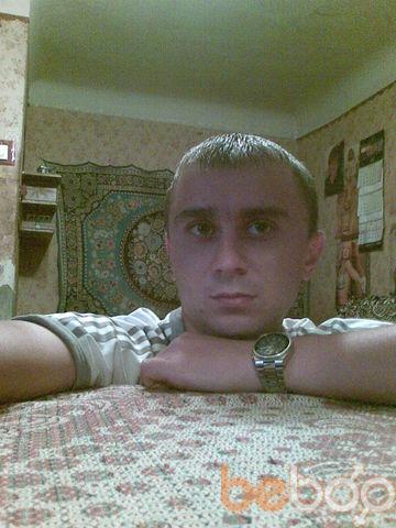 Фото мужчины саша, Днепропетровск, Украина, 35