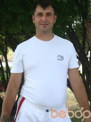 Фото мужчины silver, Таганрог, Россия, 38