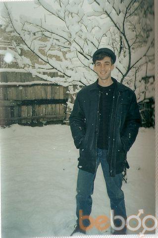 Фото мужчины VOLYANADONU, Курган, Россия, 40