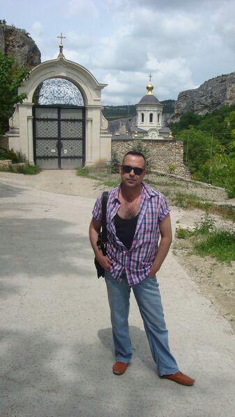 Фото мужчины Алекс, Черновцы, Украина, 40