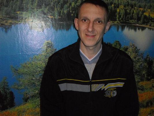 Фото мужчины Вадим, Дзержинск, Россия, 38