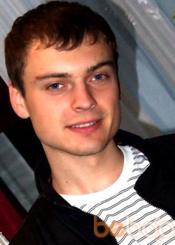 Фото мужчины And32, Кишинев, Молдова, 26