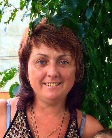 Фото девушки Марина, Уссурийск, Россия, 51