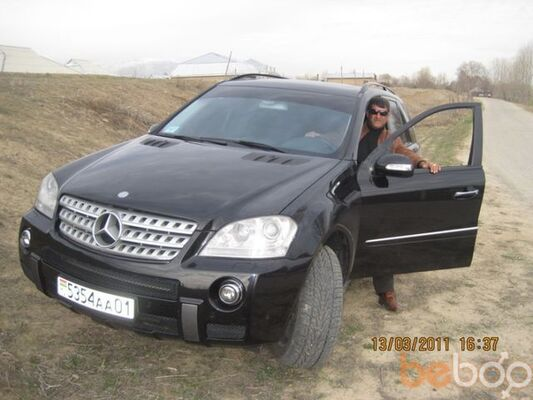 Фото мужчины salimboi, Душанбе, Таджикистан, 47