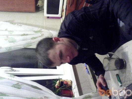 Фото мужчины СВОБОДЕН, Санкт-Петербург, Россия, 33