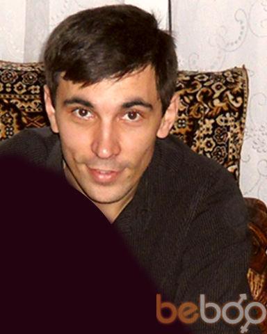 Фото мужчины klad, Ставрополь, Россия, 37