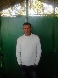 Фото мужчины Евгений, Киев, Украина, 39