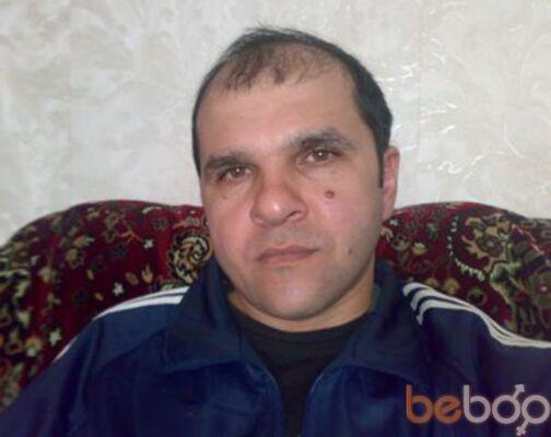 Фото мужчины Pauels, Баку, Азербайджан, 47