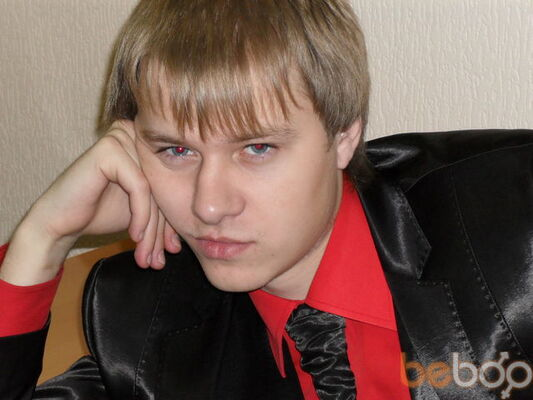 Фото мужчины DP555, Ростов-на-Дону, Россия, 28
