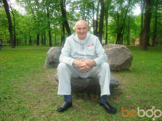 Фото мужчины Konstantin, Киев, Украина, 73