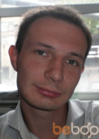 Фото мужчины Jason Fresh, Киев, Украина, 29