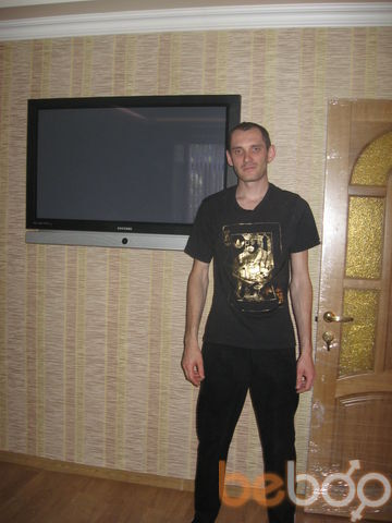 Фото мужчины bank, Дергачи, Украина, 36