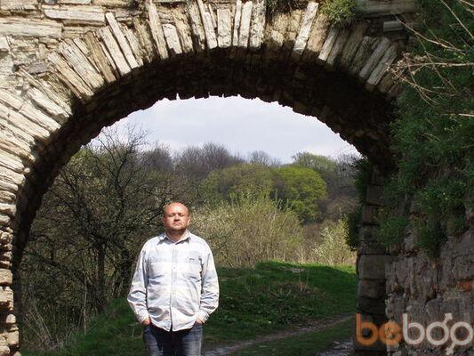 Фото мужчины azia, Хмельницкий, Украина, 49