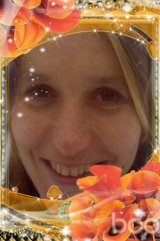 Фото девушки Вита, Дрогобыч, Украина, 30