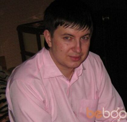 Фото мужчины Serg, Москва, Россия, 37