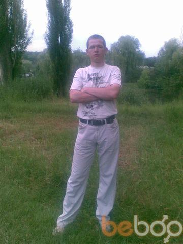 Фото мужчины badman, Краматорск, Украина, 33